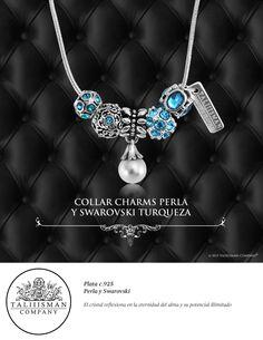TALIIISMAN COMPANY® ¡Contáctanos! 01800 2867967 www.facebook.com/taliiisman info@taliiisman.com