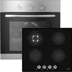 Kitchen Stove, Kitchen Appliances, Kitchen Stove Interior, Diy Kitchen Appliances, Oven, Home Appliances, Kitchen Gadgets