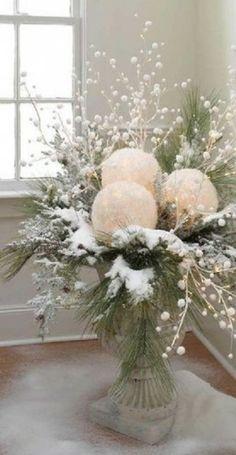 mooi stuk,winter/kerst