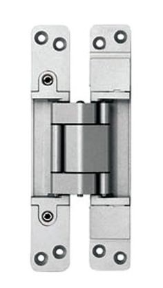 Sugatsune Heavy Duty Invisible Hinge up to 154 pound doors:Amazon:Home Improvement