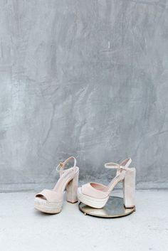 735412d21c8 11 Best Shoe Dreams images