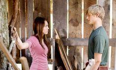 Hannah Montana, The Movie - Full Movie 2009
