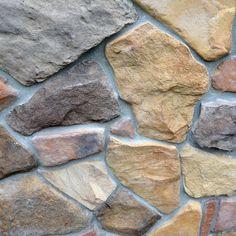 Decorating Blogs, Interior Decorating, Stone Veneer Siding, Garden Design, House Design, Apartment Renovation, Ceramic Design, Front Yard Landscaping, Environment
