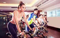 Phòng tập Gym hiện đại tiêu chuẩn quốc tế tại Vinhomes Riverside: http://bietthuvinhomesriversidehoaanhdao.com/phong-tap-gym-hien-dai-tieu-chuan-quoc-te-tai-vinhomes-health-club/