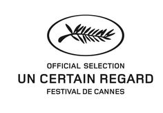 "Party Girl' To Open ""Un Certain Regard"" At The 2014 Cannes Film ..."