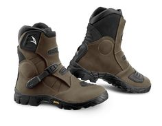 Falco Volt 2 ADV boots