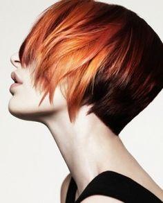 www.laspinasalonandspa.net short hair-crop hair color trends 2014 colour-hair-ladies-style ...