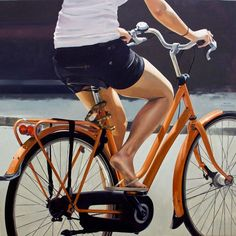 Paintings by Marc Figueras 5