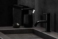 Hoek Wasbak Badkamer : Beste afbeeldingen van wastafels badkamer ideeën voorbeelden