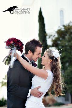 wedding poses | Wedding Poses