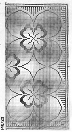 1 million+ Stunning Free Images to Use Anywhere Cross Stitch Pillow, Cross Stitch Rose, Cross Stitch Flowers, Cross Stitching, Cross Stitch Embroidery, Hand Embroidery, Cross Stitch Designs, Cross Stitch Patterns, Crochet Patterns