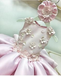 Little Girl Dresses, Girls Dresses, Flower Girl Dresses, Ball Dresses, Ball Gowns, Frilly Dresses, Princess Style, Wedding With Kids, Embroidered Lace