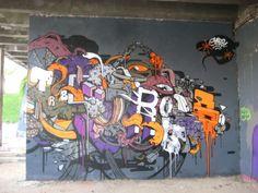 Gris1 X Besancon 2011