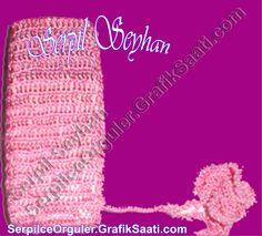 Serpil Seyhan Serpilce örgüler. Yün örgü cep telefonu kılıfı Serpil Seyhan Serpilce mesh. Wool knitting cell phone case