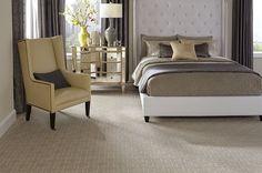 Carpet Runners Home Depot Canada Refferal: 5391850067 Blue Carpet Bedroom, Teal Carpet, Patterned Carpet, Carpet Colors, Living Room Carpet, Where To Buy Carpet, How To Clean Carpet, Carpet Flooring, Rugs On Carpet