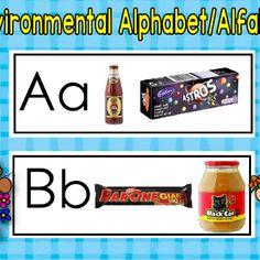 Dae van die Week Wiel – School Diva Alphabet School, Alphabet Writing, Abc Alphabet, Afrikaans Language, Alphabet Sounds, Phonics, Diva, Poster, Afrikaans