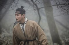 First stills have been released for the upcoming Witch Bogum or Mirror of the Witch. I cannot express how excited I am to see YSY back again in a drama! Mirror Of The Witch, Yoon Shi Yoon, Watch Drama, Best Dramas, Japanese Drama, Asian Men, Korean Drama, Wander, Find Image