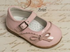 4d1477ed0 1245 Best Baby Shoes II images