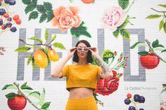 Femme portrait fashion Los Angeles #fashion #losangeles #LA #portrait Portrait, Fashion, The Cardinals, Photography, Moda, La Mode, Men Portrait, Fasion, Fashion Models