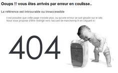 Page 404: marchenrip - Description : Site perso et portfolio de Marc-Henri Pigeard.  - URL du site: marchenrip - URL de la page 404: http://marchenrip.fr/marchenrip/erreur404.php