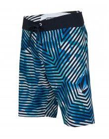 Men's Boardshorts & Swim Trunks Mens Boardshorts, Trunks, Swimming, Swimwear, Essentials, Clothes, Logo, Hats, Fashion