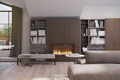 Modern-Living-Room-with-Stunning-Lighting-Designs-3 Modern-Living-Room-with-Stunning-Lighting-Designs-3