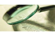 Inicia actividades el Observatorio Ciudadano de la Agenda Gubernamental y Legislativa en Educación https://www.diariodexalapa.com.mx/veracruz/inicia-actividades-el-observatorio-ciudadano-de-la-agenda-gubernamental-y-legislativa-en-educacion