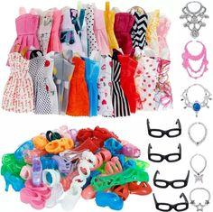 15 ideeën over Toys for girls   beanie babies, beanie boo ...