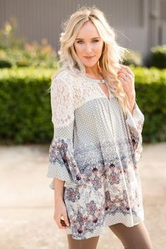 Women's cute tops, shirts, henleys + boho blouses. Shop indie tops, graphic tees, vintage styles clothing at affordable prices. Clothing for bohemian women.