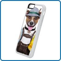 IPhone 6 Cover Iphone 6 Covers