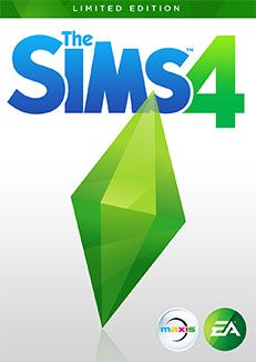 Buy The Sims 4 Limited Edition on PC at Mighty Ape NZ. The Sims 4 Limited Edition includes the Life of Party DLC. The Sims 4 combines revolutionary Sims with powerful creative tools and all-new emotion-ba. Sims 3, Les Sims 4 Pc, Sims 4 Mac, Maxis, Sims 4 Cheats, Instant Gaming, Sims Videos, Latest Pc Games, Electronic Arts
