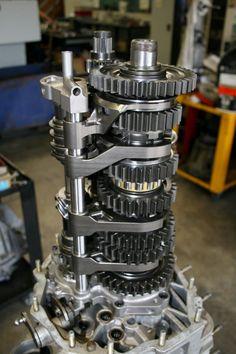GT Cup Conversion (800×1200)