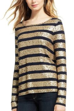 Women's Clothing and Apparel, Children's Clothes and Apparel, Women's Shoes, Handbags, Beauty and Home Décor Tiger Stripes, Holiday Dresses, Fashion Accessories, Men Sweater, Dress Up, Sequins, Pullover, Clothes For Women, Tees