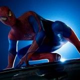 Sinister Six To Be Villains In The Amazing Spider-Man Sequel?