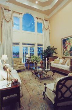 contemporary living room furniture sets bob furniture living room set leather living room furniture sets #LivingRoom