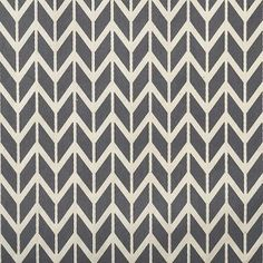 Slate arrowheads on a natural background makes this fine paper a stunning accent to virtually anything you can create! This fine paper is wonderful for invitation accents, bookbinding, gift wrapping,