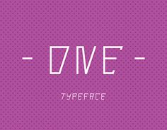 """Check out new work on my @Behance portfolio: """"one"""" http://on.be.net/1CWWsoK"""