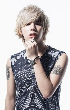 One Ok Rock, First Story, Documentary Film, Visual Kei, Rock Bands, Documentaries, Handsome, Singer, Brother