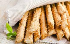 Αναζητήστε πεντανόστιμες συνταγές του I COOK GREEK για σίγουρη επιτυχία! ΣΥΝΤΑΓΕΣ παραδοσιακές από όλη την Ελλάδα, ΣΥΝΤΑΓΕΣ από τη σύγχρονη Ελληνική κουζίνα. Carrots, Bacon, Oven, Cooking Recipes, Bread, Vegetables, Breakfast, Food, Places