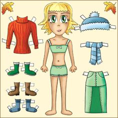Google Image Result for http://www.furrygraphics.com/Pictures/free-stuff-paper-doll-1-autumn.gif