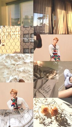 Tumblr Wallpaper, I Wallpaper, Lock Screen Wallpaper, Sehun, Kpop Backgrounds, Exo Lockscreen, Wallpaper Aesthetic, Hunhan, Aesthetic Collage
