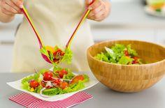 #GoodFood #Nutrition #HealthyFood www.iosiswellness.com