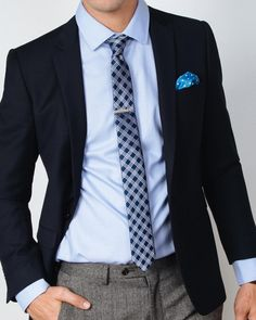 We've popped the cork on our biggest sale of the year! Get 50% off sitewide when you spend $100+ on ties.com! #tiesdotcom #mensfashion #mensaccessories #tie