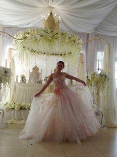 Пошив свадебных платьев в ростове-на-дону