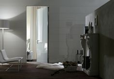 iDoor   Oikos. Check it out on Architonic