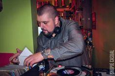 Музички микс од 2 години Skopje Casual / Mix from... | Skopje Casual