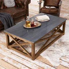 19 Best Couchtisch Images Console Shabby Chic Board Games