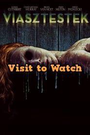 [HD] Viasztestek 2005 Teljes Filmek Magyarul Ingyen Movies Coming Out, Top Movies, Oscars, Movie Posters, Academy Awards, Film Poster, Popcorn Posters, Film Posters, Posters