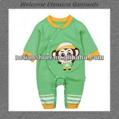 #baby clothes, #wholesale baby clothes 2013, #wholesal organic baby clothes