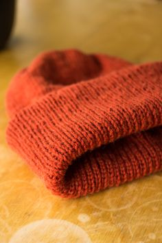 Beanie, Sewing, Knitting, Crochet, Diy, Handmade, Dressmaking, Hand Made, Couture